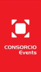 Consorcio Events